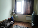 Two-bedroom apartment close to Business Park Sofia