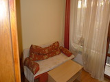 Comfortably furnished apartment in the gated complex Castle 2