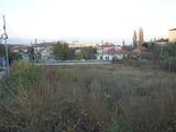 Панорамен парцел с ПУП в местност Ален Мак