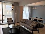 Чисто нов бутиков апартамент с две спални до Paradise Mall