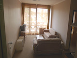 One-bedroom apartment in Snejanka complex in Pamporovo