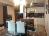 Luxury two bedroom apartment in Sandanski