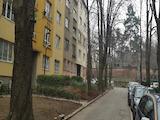 Двустаен апартамент с предпочитана локация в район Оборище