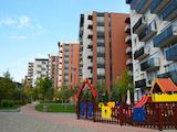 Луксозен тристаен апартамент в Роял Сити / Royal City