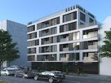 Двустаен апартамент с централна локация в гр. Варна