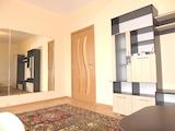 Приятен двустаен апартамент до метростанция Константин Величков