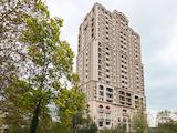 Престижен офис в Резиденция Лазурен Бряг / Cote d`Azur Residence в Бургас