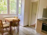 Двустаен апартамент до парк Заимов