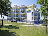 Exclusive 1-bedroom Apartment Second Beach Line in Lozenets
