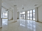 Large commercial property in Dianabad quarter in Sofia