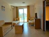 One-bedroom Apartment for Sale in Primorsko