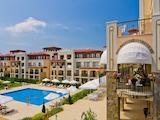 Апартмент в Грийн Лайф Бийч Ризорт - Парадайз Дюн 2 / Green Life Beach Resort - Paradise Dune 2