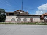 Къща с ресторант в гр. Елин Пелин