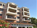 Тристаен апартамент в Грийн Лайф Бийч Ризорт Панорама Резиденс / Green Life Beach Resort Panorama Residence