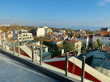 Two-bedroom Apartment in a Luxury Building in the Heart of Varna