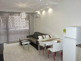 Brand new 2-bedroom apartment in the city of Plovdiv