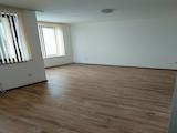 Fully Finished 2-bedroom Apartment in Manastirski Livadi Quarter