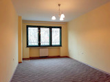 Apartment near Pirgov hospital and Medical University