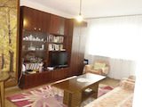Spacious 2-bedroom apartment in the center of Plovdiv