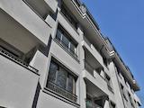 Элитный квартирный дом с подземными гаражами в районе Лозенец в г. София