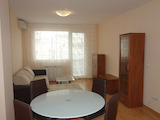 1-bedroom apartment with communicative location in Mladost 2 quarter