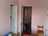 "Two-bedroom Apartment near ""Alexander Teodorov-Balan"" Metro Station"