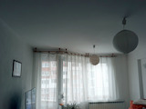 One-bedroom apartment for rent in Hipodruma district in Sofia
