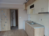 Two-bedroom apartment with two parking spaces in Vazrazhdane quarter