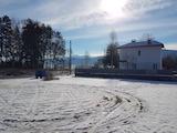 Парцел в регулация в СПА курорт Белчински Бани