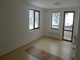 One bedroom apartment in Pamporovo Palace complex