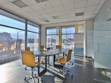 Exclusive Panoramic Office near Business Park Sofia