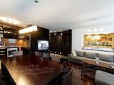 Изключителен двустаен апартамент с гараж в цената