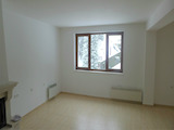 1-bedroom apartment in Pamporovo Palace 10 meters from the lift