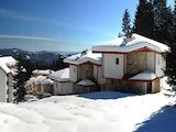 Отличный двухэтажный дом в Пампорово Вилидж / Pamporovo Village