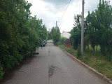Development land suitable for a family house in Bankya