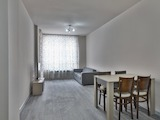 Луксозен тристаен апартамент под наем до Paradise Center