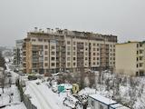 3-bedroom apartment for rent in new building in Krustova vada quarter