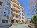 Двустаен апартамент до бул. Симеоновско шосе в кв. Витоша