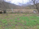 Picturesque plot of land in Teteven Balkan mountain