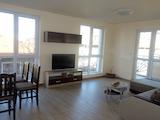 Чисто нов тристаен апартамент до Медицински университет в центъра на Пловдив