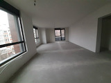 Two bedroom apartment in a new building next to Spartak Pool and the South Park