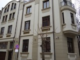 Aristocratic 2-bedroom Apartments in the Heart of Varna