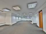 Офис в бизнес сграда клас А с престижна локация до бул. България