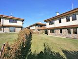 Елегантни и луксозни самостоятелни къщи под наем в Бистрица