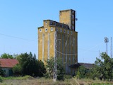 Mill for sale near Stara Zagora