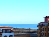 Двухкомнатная квартира в Марина Кейп / Marina Cape в г. Ахелой