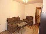 Stylish apartment for sale in Stara Zagora