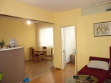 Furnished 2-bedroom Apartment in Druzhba-2 Quarter
