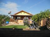 Excellent New House Set 15 km Away From Balchik