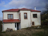 Renovated house near Varna